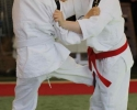 junior-judo-comp-lreslarge2