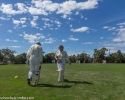walk-of-shame-seniors-cricket-guilston-bay-march-2014